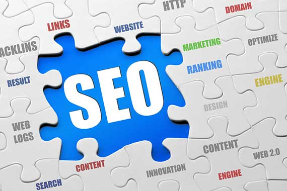 Best Seo Service Provider & Marketing Agency In Singapore