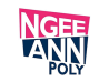 NGEE ANN Poly