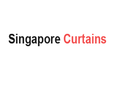 Singapore Curtains