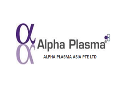 Alpha Plasma