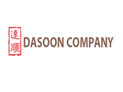 Dasoon Company