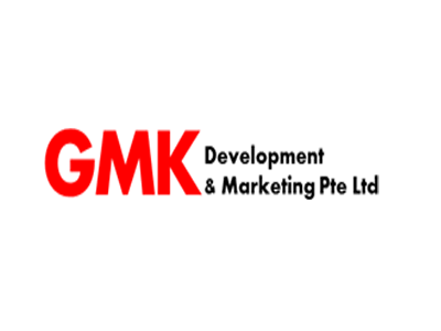GMK Development