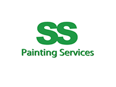 SS Painting
