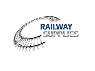 Railway Supplies