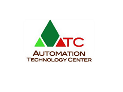 TC Automation