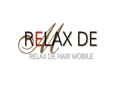 Relax De
