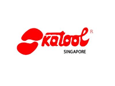 Katool Singapore