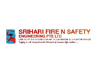 Shrihari Fire & Safety