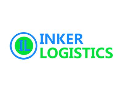 Inker Logistics