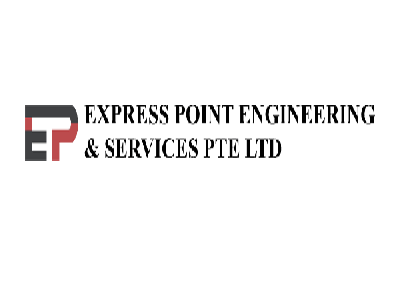 Express Point Engeneering & Services